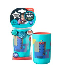copo-360-tommee-tippee-azul-multikids-549290_Frente