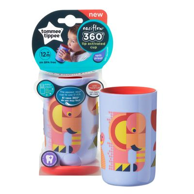 copo-360-tommee-tippee-roxo-multikids-549290_Frente