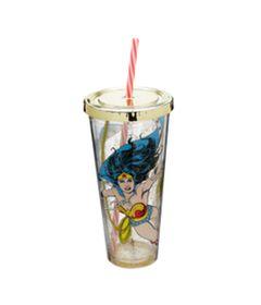 copo-com-canudo-600-ml-plastico-dc-comics-mulher-maravilha-colorido-urban-42359_frente