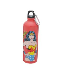 garrafa-em-aluminio-750-ml-dc-comics-mulher-maravilha-colorido-urban-42429_frente