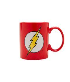 caneca-em-porcelana-300-ml-dc-comics-the-flash-logo-vermelho-urban-42308_frente
