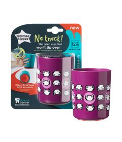 copo-antiqueda-tommee-tippee-roxo-multikids-549289_Frente