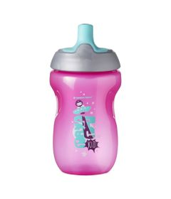 garrafa-com-bico-squeeze-tommee-tippee-295ml-rosa-multikids-549288_Frente