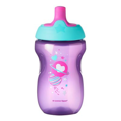 garrafa-com-bico-squeeze-tommee-tippee-295ml-roxo-multikids-549288_Frente