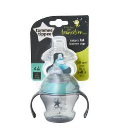 copo-de-transicao-first-sips-bico-macio-tommee-tippee-150ml-cinza-multikids-549285_Frente