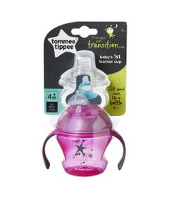 copo-de-transicao-first-sips-bico-macio-tommee-tippee-150ml-rosa-multikids-549285_Frente