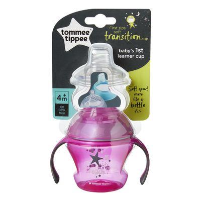 copo-de-transicao-first-sips-bico-macio-tommee-tippee-150ml-rosa-multikids-549285_Frente