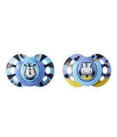 chupeta-fun-style-6-a-18-meses-tommee-tippee-2-pecas-azul-multikids-533361_Frente