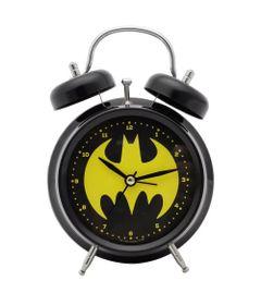 relogio-despertador-metal-dc-comics-logo-do-batman-preto-e-amarelo-urban-42416_frente