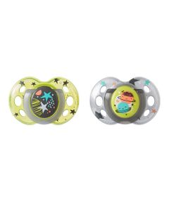 chupeta-night-time-18-a-36-meses-tommee-tippee-2-pecas-verde-multikids-533359_Frente