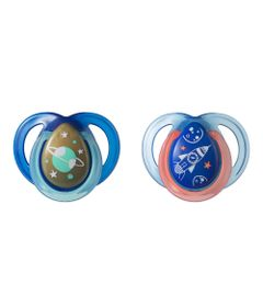 chupeta-night-time-0-a-6-meses-tommee-tippee-2-pecas-azul-multikids-533357_Frente