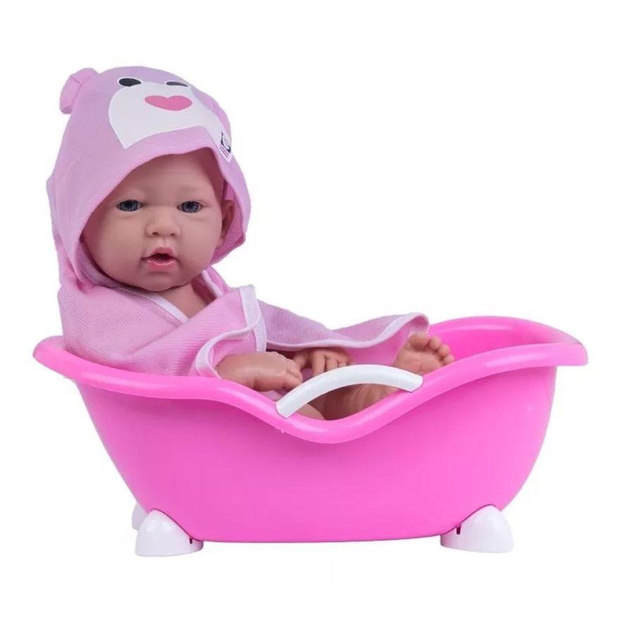boneca-banho-divertido-cotiplas-2382_Frente