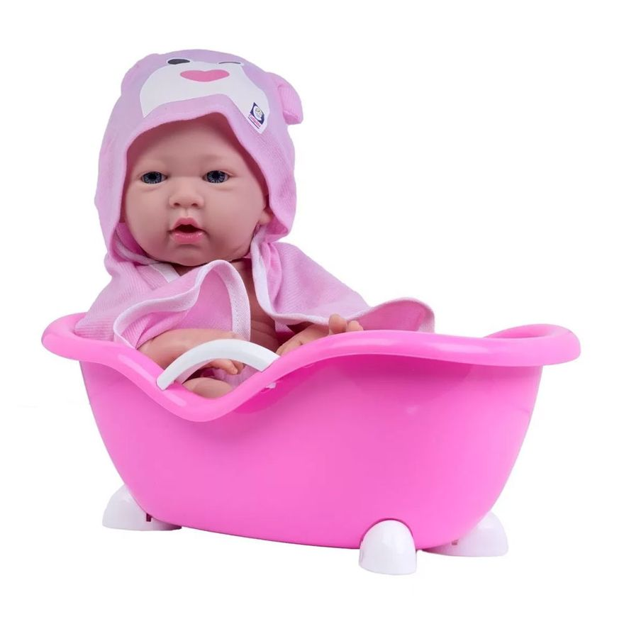 boneca-banho-divertido-cotiplas-2382_Detalhe1