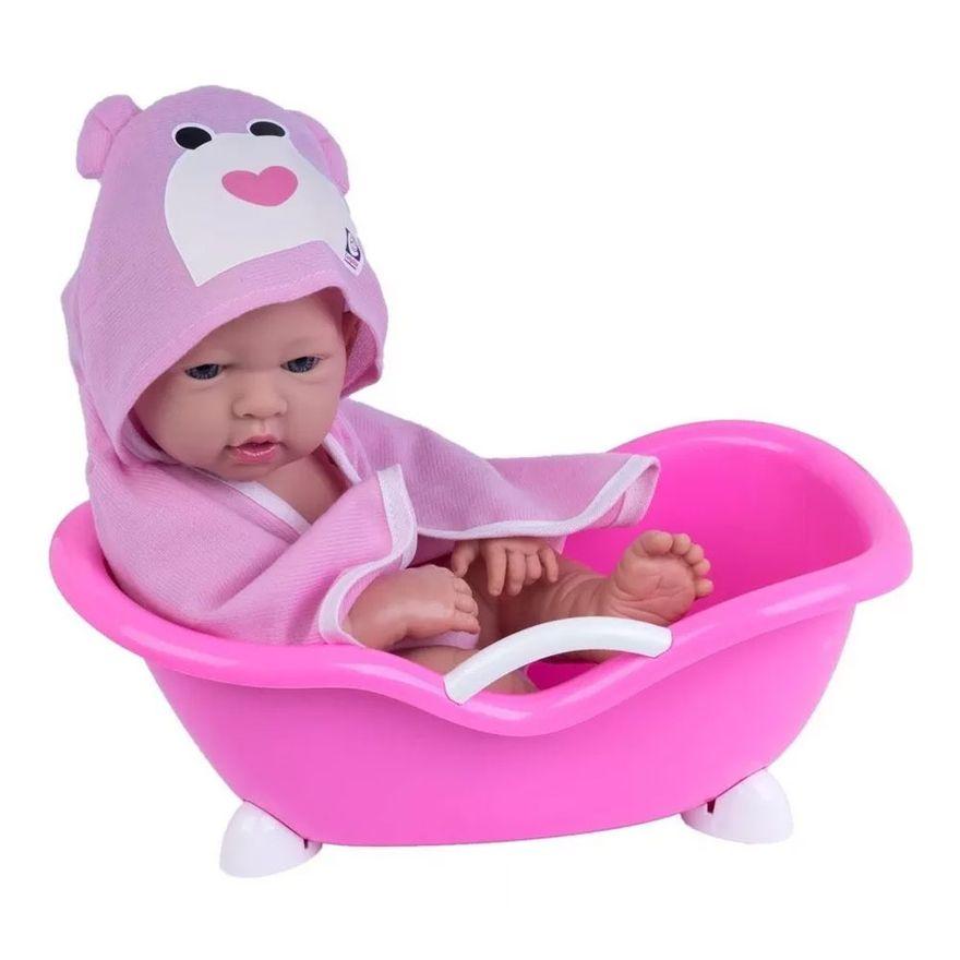 boneca-banho-divertido-cotiplas-2382_Detalhe2