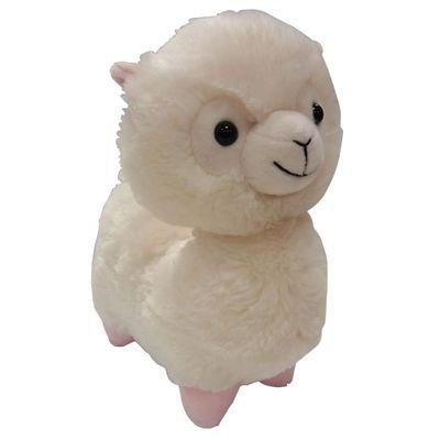 mini-pelucia-12-cm-animais-fofinhos-lhama-minimi_frente