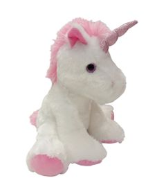 mini-pelucia-12-cm-animais-fofinhos-unicornio-minimi_frente