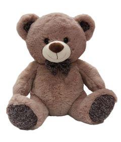 faf-urso-40-cm-sort_frente