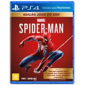 jogo-ps4-marvel-s-spider-man-the-game-of-the-year-playstation_frente