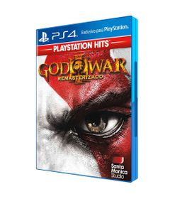 jogo-ps4-god-of-war-iii-remasterizado-playstation-hits-playstation_frente
