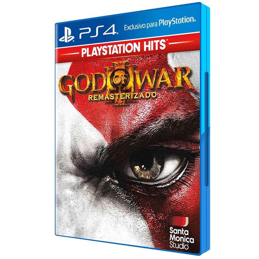 jogo-ps4-god-of-war-iii-remasterizado-playstation-hits-playstation_frente