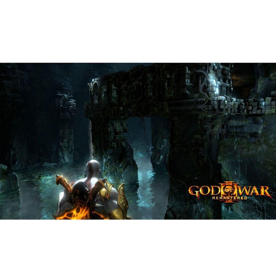 jogo-ps4-god-of-war-iii-remasterizado-playstation-hits-playstation_detalhe1