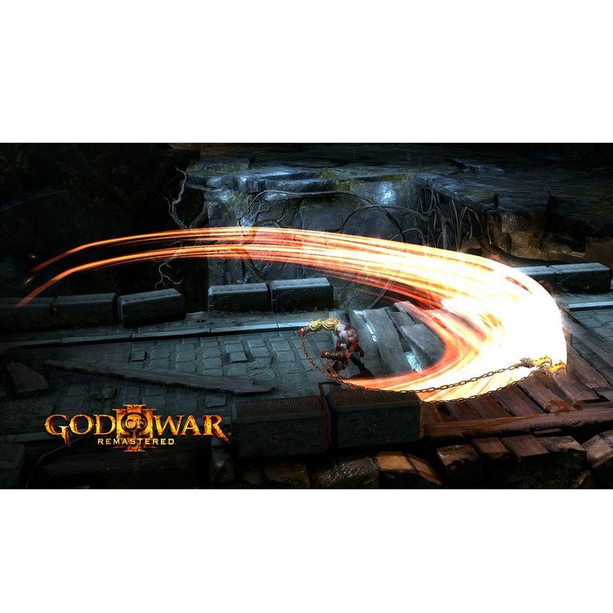 jogo-ps4-god-of-war-iii-remasterizado-playstation-hits-playstation_detalhe2