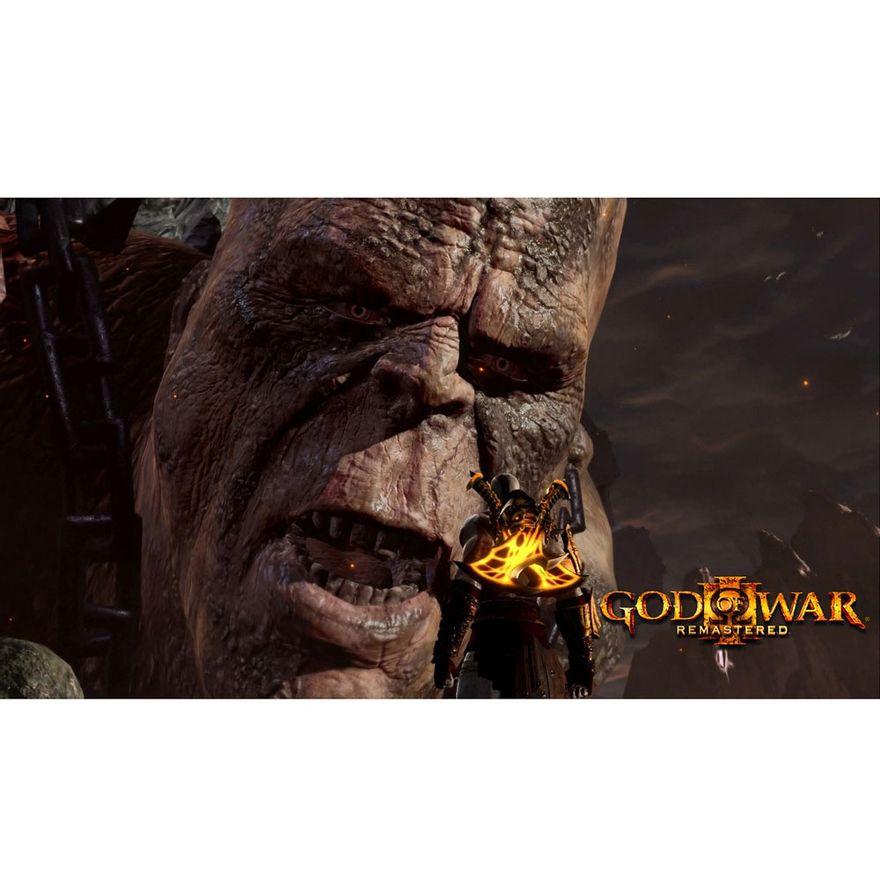 jogo-ps4-god-of-war-iii-remasterizado-playstation-hits-playstation_detalhe3
