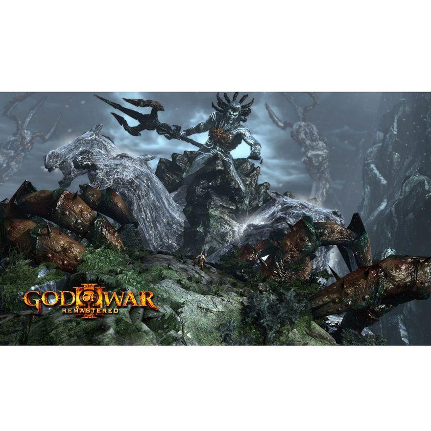 jogo-ps4-god-of-war-iii-remasterizado-playstation-hits-playstation_detalhe4
