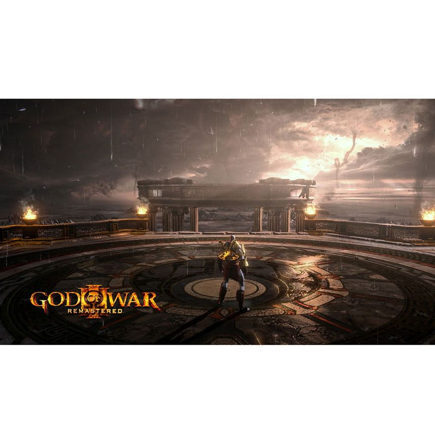 jogo-ps4-god-of-war-iii-remasterizado-playstation-hits-playstation_detalhe5