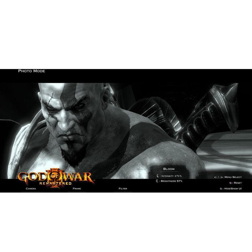 jogo-ps4-god-of-war-iii-remasterizado-playstation-hits-playstation_detalhe7