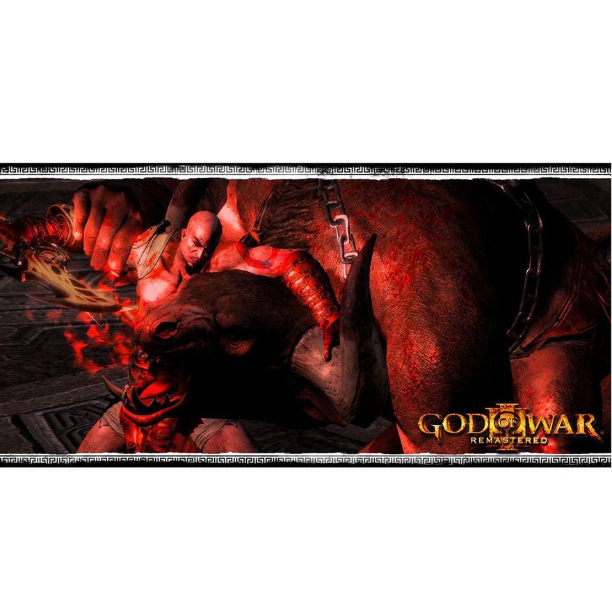 jogo-ps4-god-of-war-iii-remasterizado-playstation-hits-playstation_detalhe8