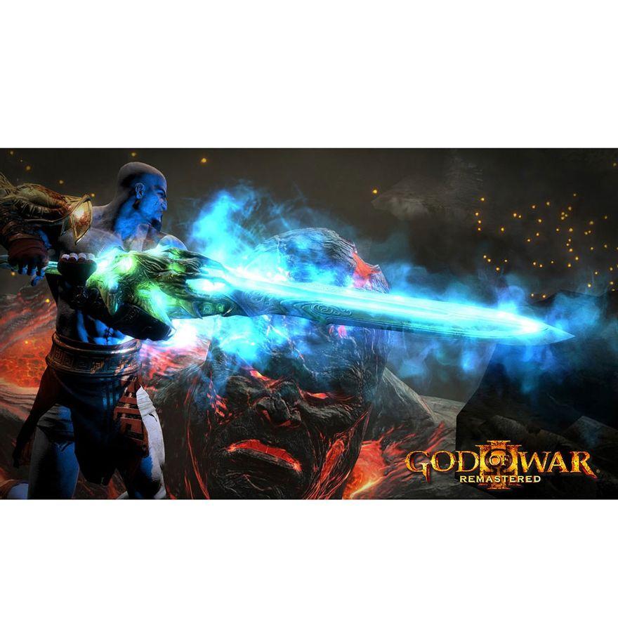 jogo-ps4-god-of-war-iii-remasterizado-playstation-hits-playstation_detalhe9
