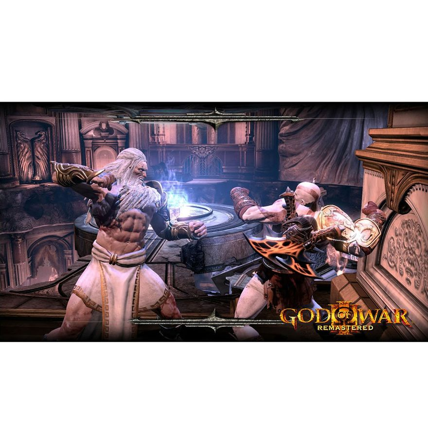 jogo-ps4-god-of-war-iii-remasterizado-playstation-hits-playstation_detalhe10