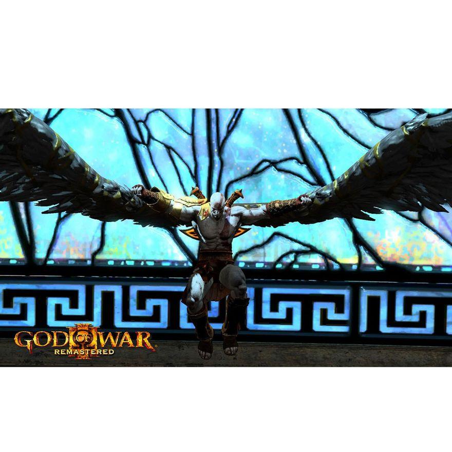 jogo-ps4-god-of-war-iii-remasterizado-playstation-hits-playstation_detalhe11