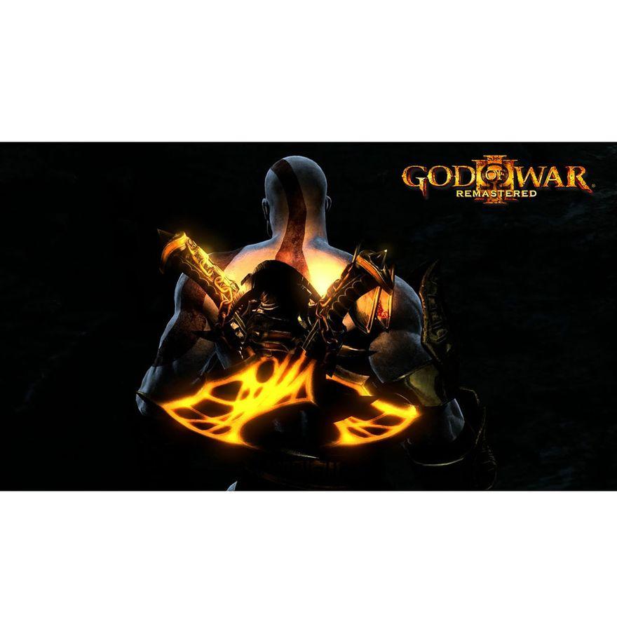 jogo-ps4-god-of-war-iii-remasterizado-playstation-hits-playstation_detalhe12