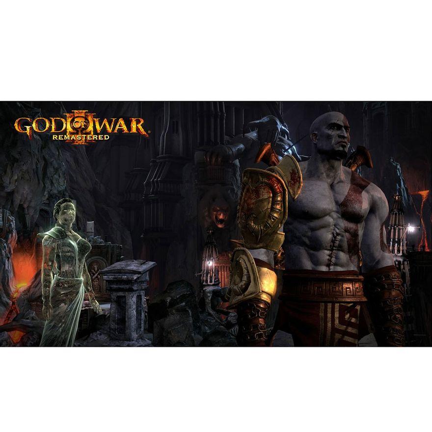 jogo-ps4-god-of-war-iii-remasterizado-playstation-hits-playstation_detalhe13