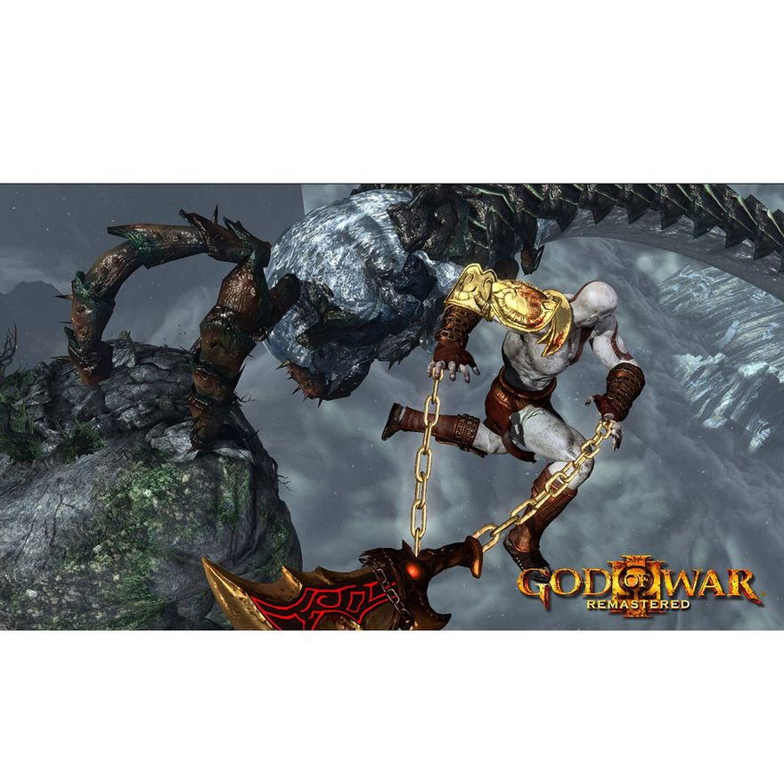 jogo-ps4-god-of-war-iii-remasterizado-playstation-hits-playstation_detalhe14