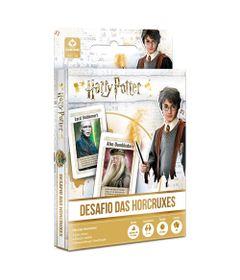 jogo-harry-potter-dasafio-das-horcruxes-copag-99442_Frente