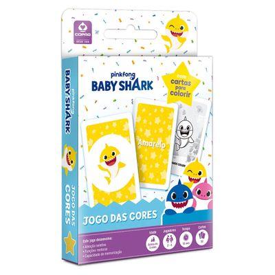 jogo-baby-shark-jogo-das-cores-copag-99788_Frente