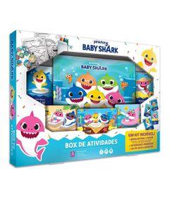 conjunto-de-atividades-baby-shark-copag-99790_Frente