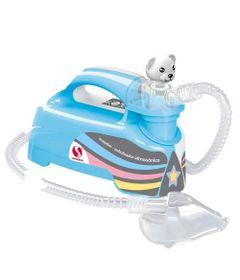 nalador-Nebulizador-Ultrassonico-Pulmosonic-Star-Premium---Ursinho-Azul---Soniclear_Frente