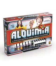 jogo-alquimia-45-grow-3721_Frente