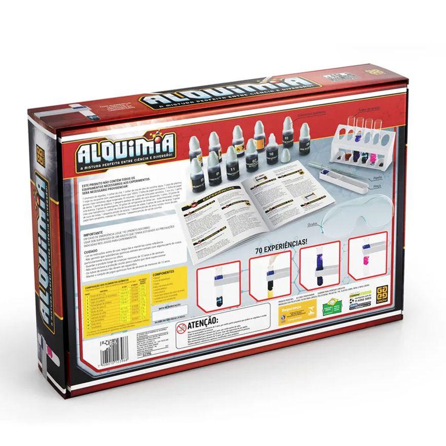 jogo-alquimia-45-grow-3721_Detalhe2