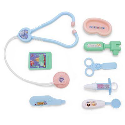 Conjunto-Medico-com-Acessorios---Princesas-Disney---Serie-4---Toyng_Frente