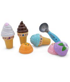 Conjunto-de-Atividades---Kit-Sorvete---Disney---Frozen-2---Mod-2---Toyng_Frente