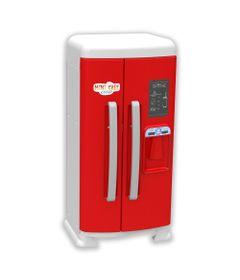 refrigedaror-infantil-mini-chef-vermelho-xalingo-4487_Frente