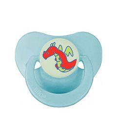 chupeta-magia-bico-ortodontico-0-a-6-meses-dinossauro-lillo-624721_Frente