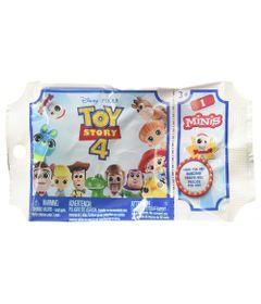 mini-figura-surpresa-toy-story-4-mattel-GCY17_Frentenova