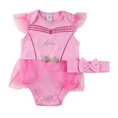 body-vestido-faixa-de-cabelo-princesa-aurora-algodao-rosa-disney-m-67711_Frente