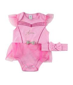 body-vestido-faixa-de-cabelo-princesa-aurora-algodao-rosa-disney-g-67711_Frente